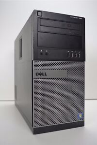 Dell-OptiPlex-790-MT-Quad-i5-2400-3-10-GHz-500-GB-HDD-8GB-DDR3-Windows-10-WiFi