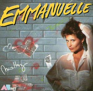 CD-EMMANUELLE-Rien-que-toi-pour-m-039-endormir-10-titres-dorothee-ab-RARE