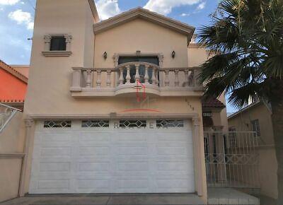 Casa Renta Colonia Fuentes 13,000 nanlug R111