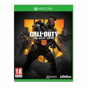 Call-of-Duty-Black-Ops-4-Xbox-One-NEW-amp-SEALED