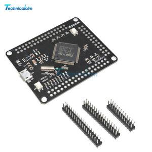 STM32F4-Discovery-STM32F407VGT6-ARM-Cortex-M4-32bit-MCU-Core-Development-Board