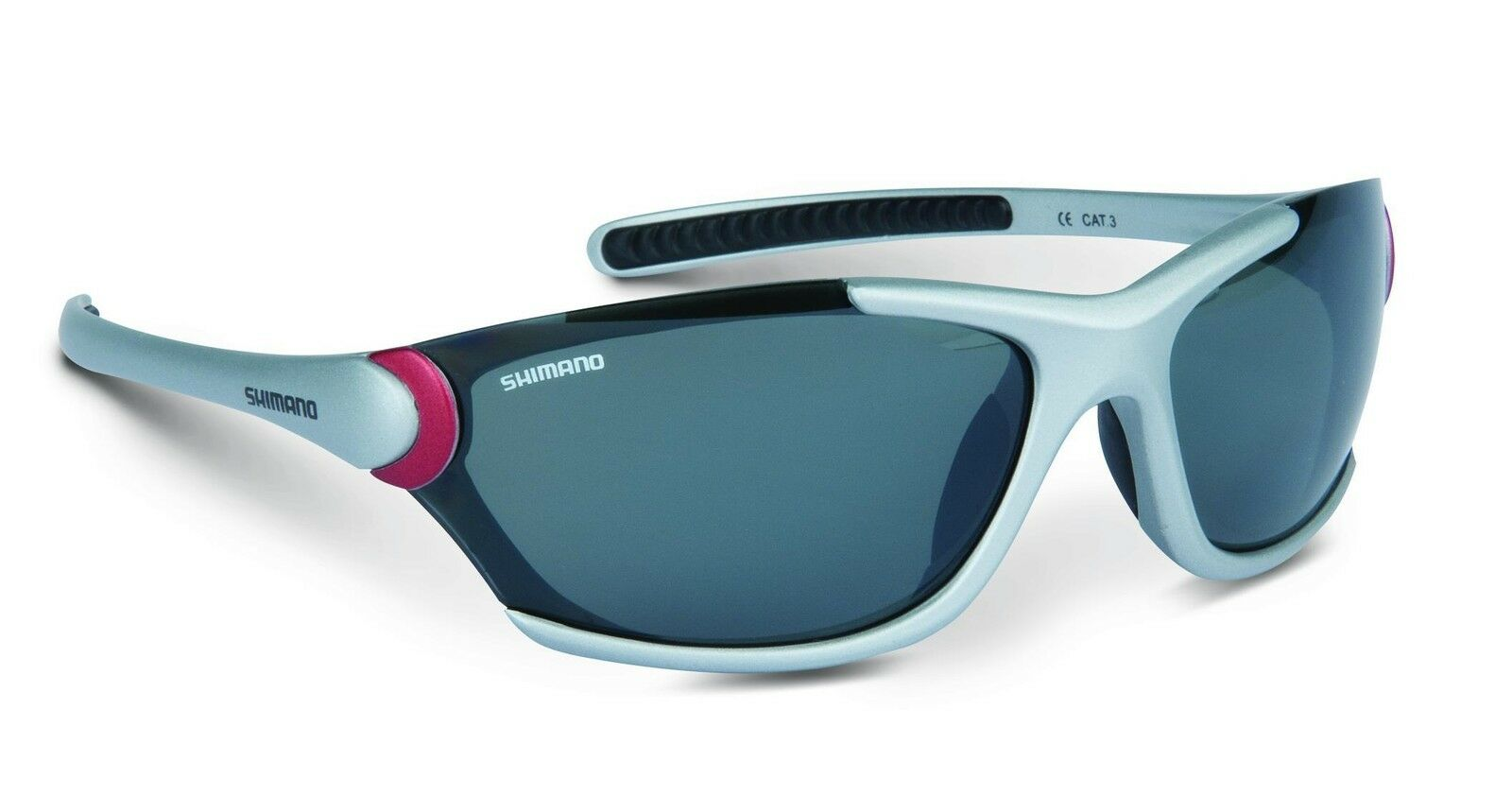 Shimano Sonnenbrille Yasei, Polarisierend, SUNYAS SUNYAS Polarisierend, 8665cc