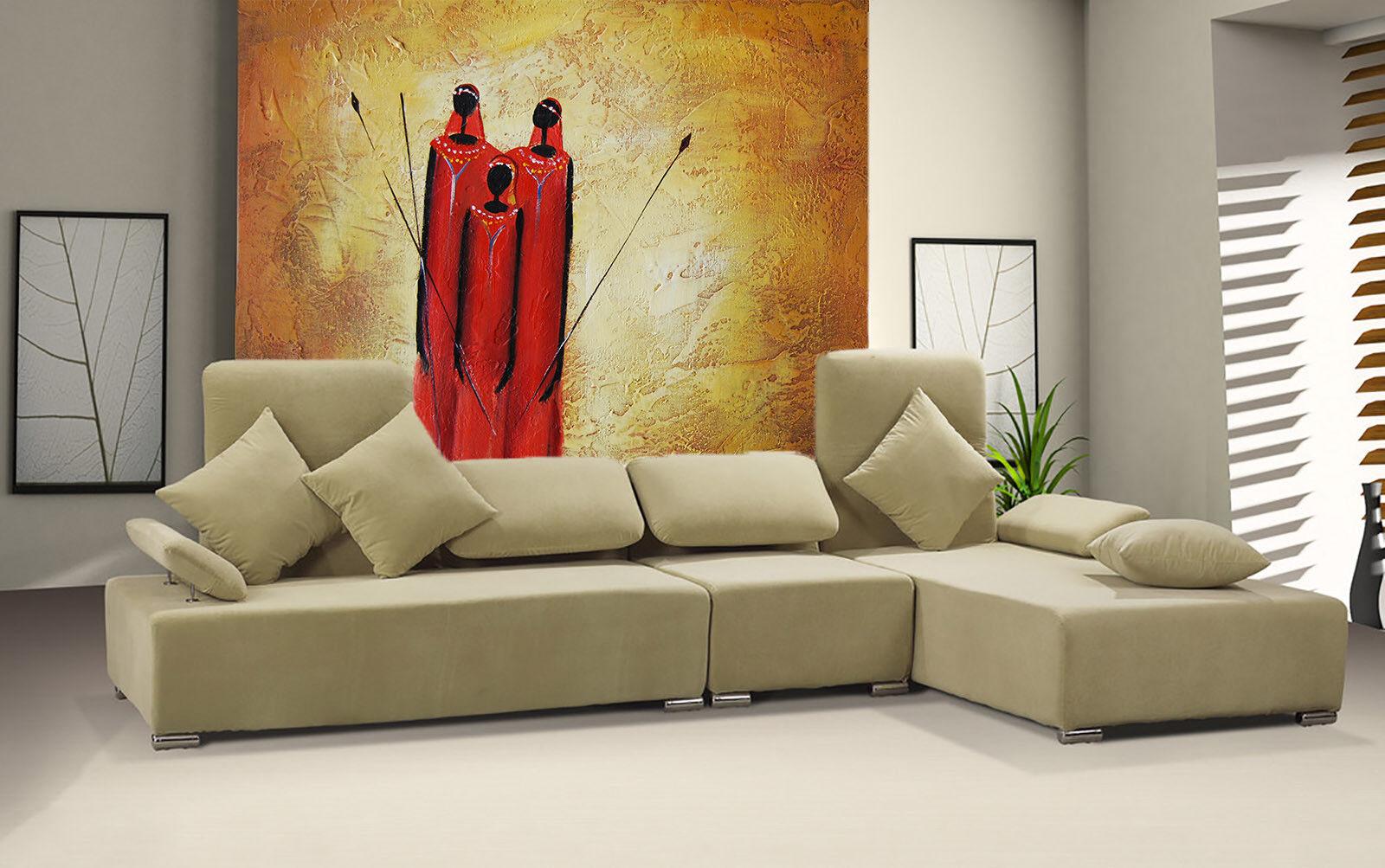 3D Mädchen Rotes Kleid 75 Tapete Wandgemälde Tapete Tapeten Bild Familie DE