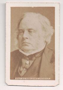 Vintage-CDV-John-Bright-Quaker-British-Radical-and-Liberal-statesman
