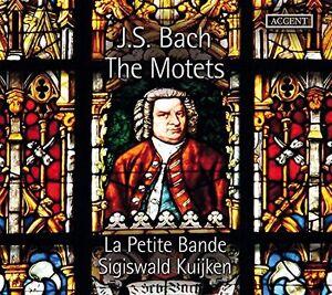 La-Petite-Bande-J-S-Bach-Motets-BWV225-230-CD