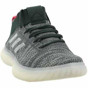 Adidas Pureboost Trainer M Shoes BB7216