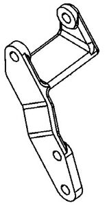 131749143343 as well 331654131901 besides 141212340686 moreover 401133093044 further 281611686612. on window er parts