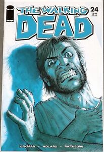 THE-WALKING-DEAD-24-NM-2005-TWD-AMC-Image-comics
