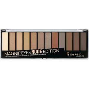 Rimmel-Magnif-039-Eyes-Eye-Contouring-Palette-Nude-Edition