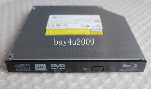 UJ-160 3D Player BD-ROM Blu-Ray Drive For Asus G750JS G750JZ G750JH Laptop