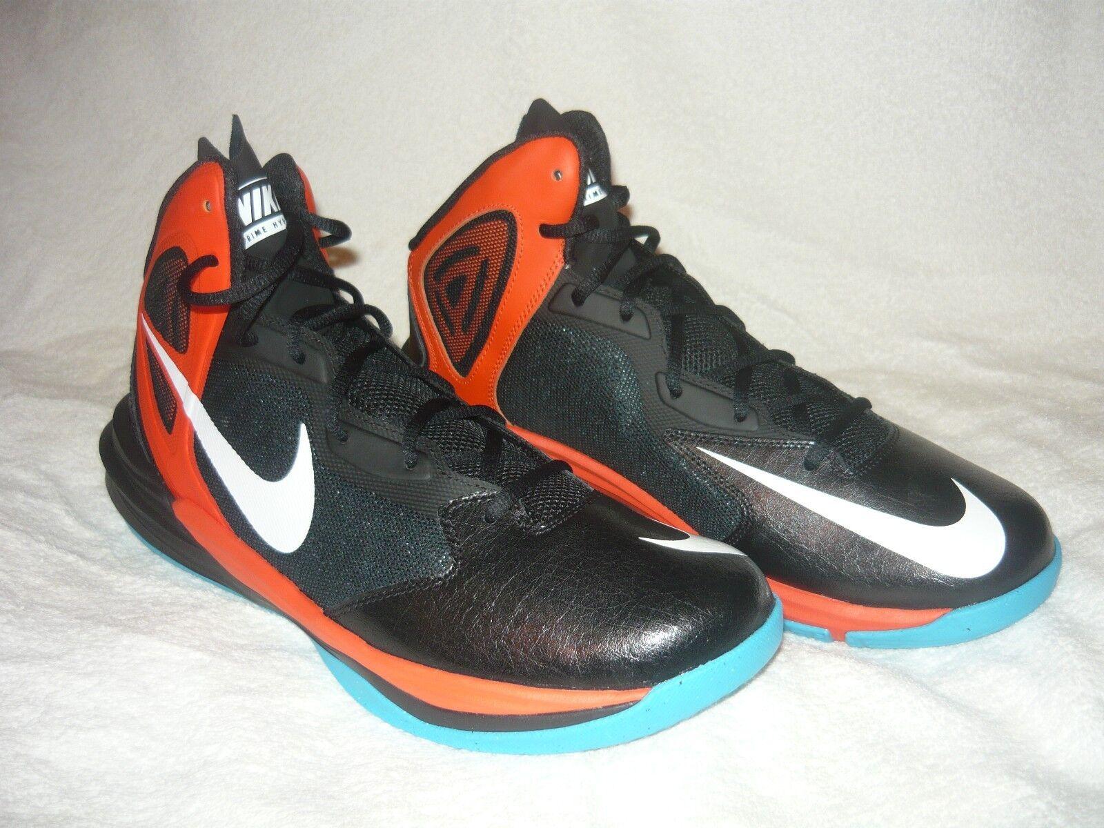 Nike Prime Hype DF 683705-004 size  11