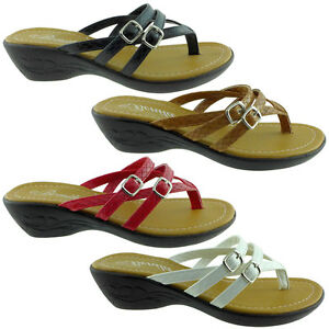 Simple Clothing Shoes Amp Accessories Gt Women39s Shoes Gt Sandals Amp F
