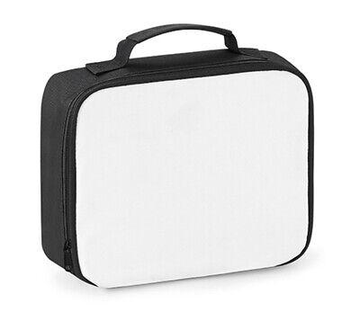 Creativo Borsa Di Raffreddamento Sublimation Adatto Sublimation Lunch Cooler Bag-eignet Sublimation Lunch Cooler Bag It-it Mostra Il Titolo Originale