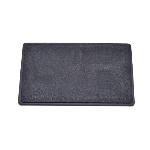 Mini-Kreditkarte Solar Power Taschenrechner Neuheit Small Travel Compact YR