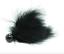 Accessoire-coquin-erotique-jeu-adultes-boule-plumes-noires-a-chatouilles