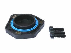 Engine-Oil-Level-Sensor-Cover-fits-VW-Golf-1999-2001-2-8L-V6-13NGCP
