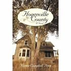 Hogenville County by Norma Campbell Price (Paperback / softback, 2013)