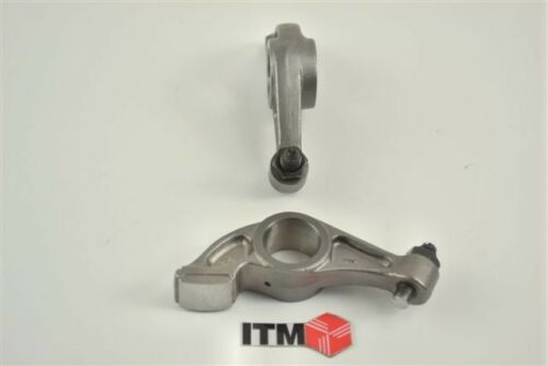 ITM Engine Components 0566003 Exhaust Rocker Arm