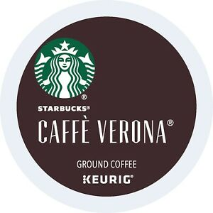 Starbucks-Cafe-Verona-Coffee-K-Cups-Pack-24-Box-11067987