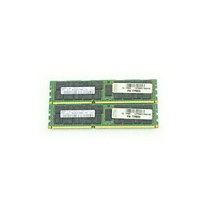 32GB-2x16GB-4Rx4-PC3-8500R-Samsung-Server-RAM-IBM-P-N-77P8633