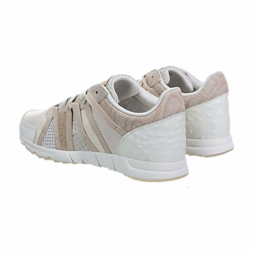 5 Adidas 93 Boost Eqt Nmd W Ds Racing Uk10 F37616 8000 Equipment COwCqZ0