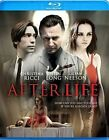 After Life 0013132169194 Blu-ray Region a