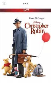 Christopher-Robin-DVD-2018-New-Sealed