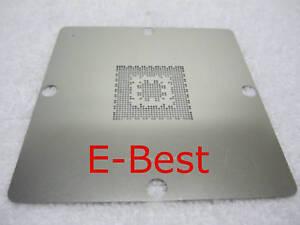 8-8-MX440-8X-FX-GO5200-GO5700-V-GO5600-Stencil-Template