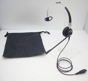 Jabra-BiZ-2400-Mono-Headband-Noise-Canceling-QD-Telephone-Headset-2403-820-105