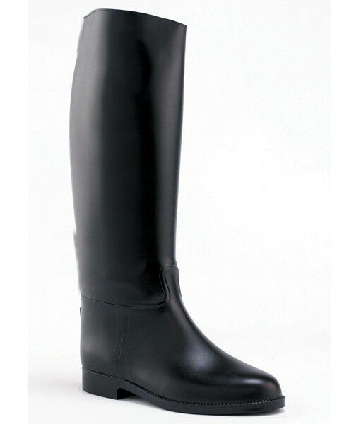 Toggi Equestrian Ladies Riding Boot