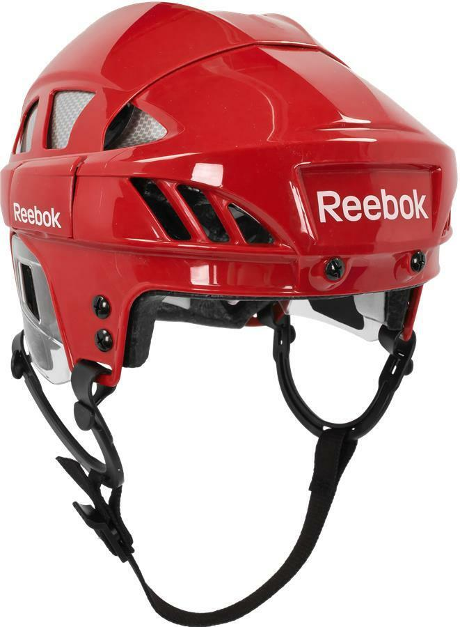 Reebok 7K Pro Helm Senior red Gr. S Sale