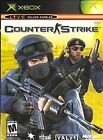 Counter-Strike (Microsoft Xbox, 2003) - European Version