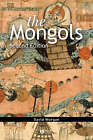 The Mongols by David Morgan (Paperback, 2007)