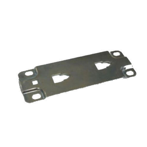 SnowDogg Part # 16160116 Relay Harness Mounting Plate