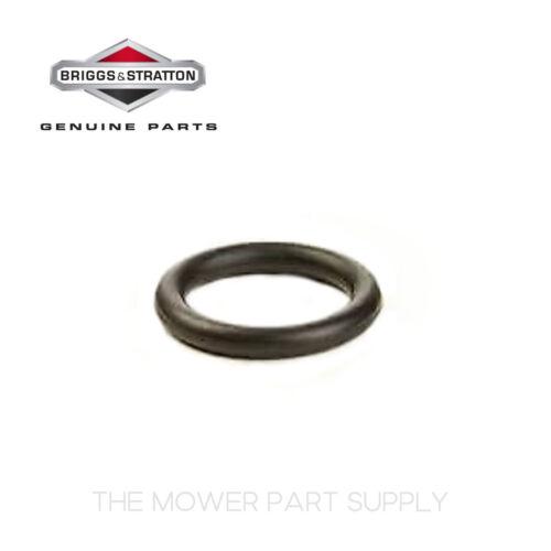 Seal O Ring 699725 Genuine Briggs /& Stratton OEM