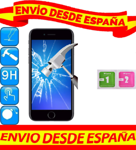 Protector-de-Pantalla-Cristal-Templado-para-APPLE-IPHONE-6S-PLUS-pack-toallita