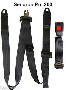 Nouveau-SECURON-ceinture-200-tour-amp-diagnol-ceinture-x1