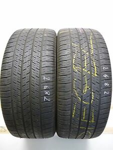 2x-255-55-R18-109H-Continental-4x4-Contact