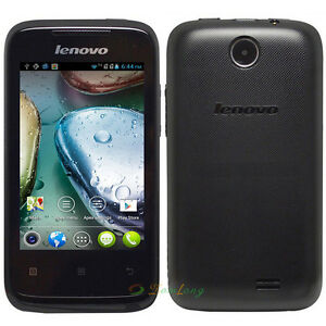 Lenovo-A269-Android-2-3-Dual-SIM-WCDMA-amp-GSM-cheap-china-3G-SmartPhone