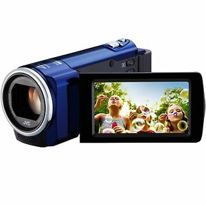 JVC-Everio-GZ-E10-40x-Optical-Zoom-Full-HD-1080p-Camcorder-with-HDMI-amp-2-7-034-LCD
