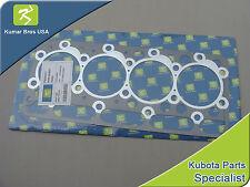 """New Aftermarket Head Gasket for BOBCAT 773 """"KUBOTA V2203"""""""