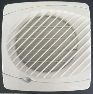 Greenwood-EL125-Elite-125mm-Extractor-Fan-New-amp-Boxed