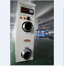 Swimming Pool Heater Massage Pool/Hot Spring Brand New 15Kw/220V Special For C