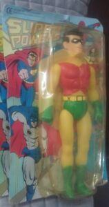 SUPER-POWERS-ROBIN-ACTION-FIGURE-DC-COMICS-VINTAGE-BATMAN