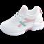 Details about  /Women  sports shoe
