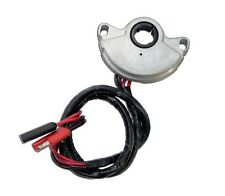 NEW! 1965-1966-1967 Ford Mustang Neutral Safety Switch C4 Automatic Transmission