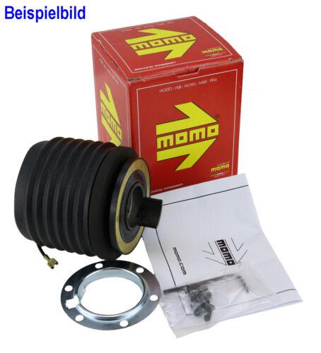 Momo Lenkradnabe ALFA ROMEO 155 tous sans Airbag 12115114029