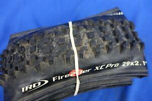 """IRD Fire XC Pro 29"""" x 2.10""""  29er Mtn MTB Bike Tire"""