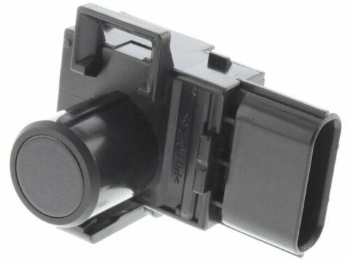 For 2009-2011 Honda Pilot Parking Distance Sensor 58522BS 2010 3.5L V6