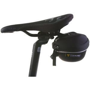 Phorm-Fahrrad-Tasche-Sattelstuetze-0-75L-Touring-Wasserfest-Mit-Halterung-F25